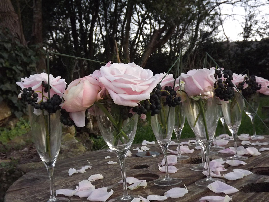 Fleurs de the reves  (2)