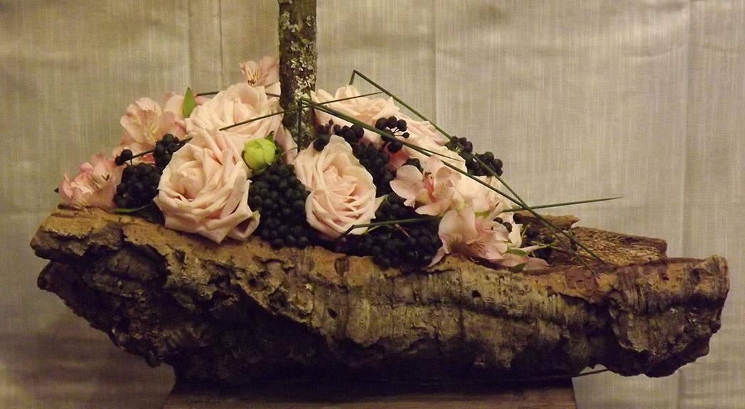 Fleurs de the reves  (5)