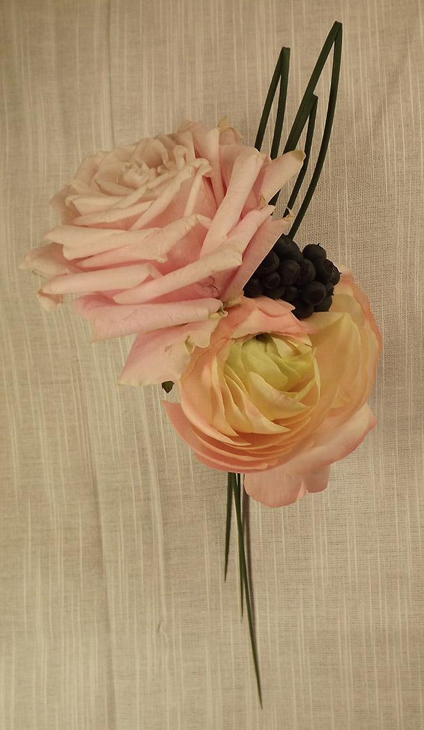 Fleurs de the reves  (7)