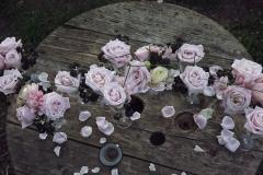 Fleurs de the reves  (3)