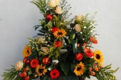 Fleurs de the reves  (10)