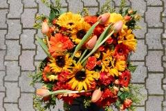 Fleurs de the reves  (11)