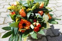 Fleurs de the reves  (12)