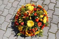 Fleurs de the reves  (14)