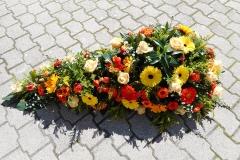 Fleurs de the reves  (15)