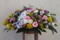 Fleurs de the reves  (4)