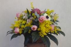 Fleurs de the reves  (6)