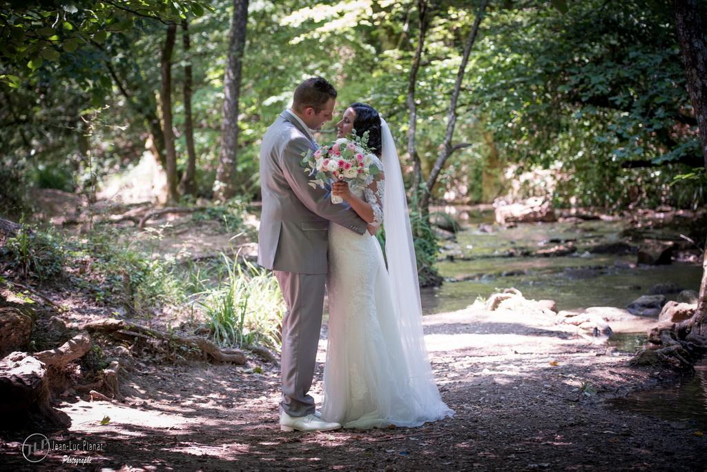 Fleurs-de-the-reves-fleuriste-mariage-var-et-Paca-102