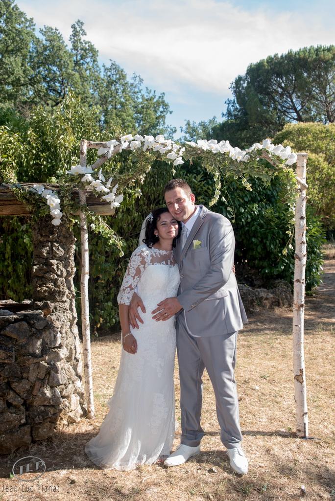Fleurs-de-the-reves-fleuriste-mariage-var-et-Paca-118