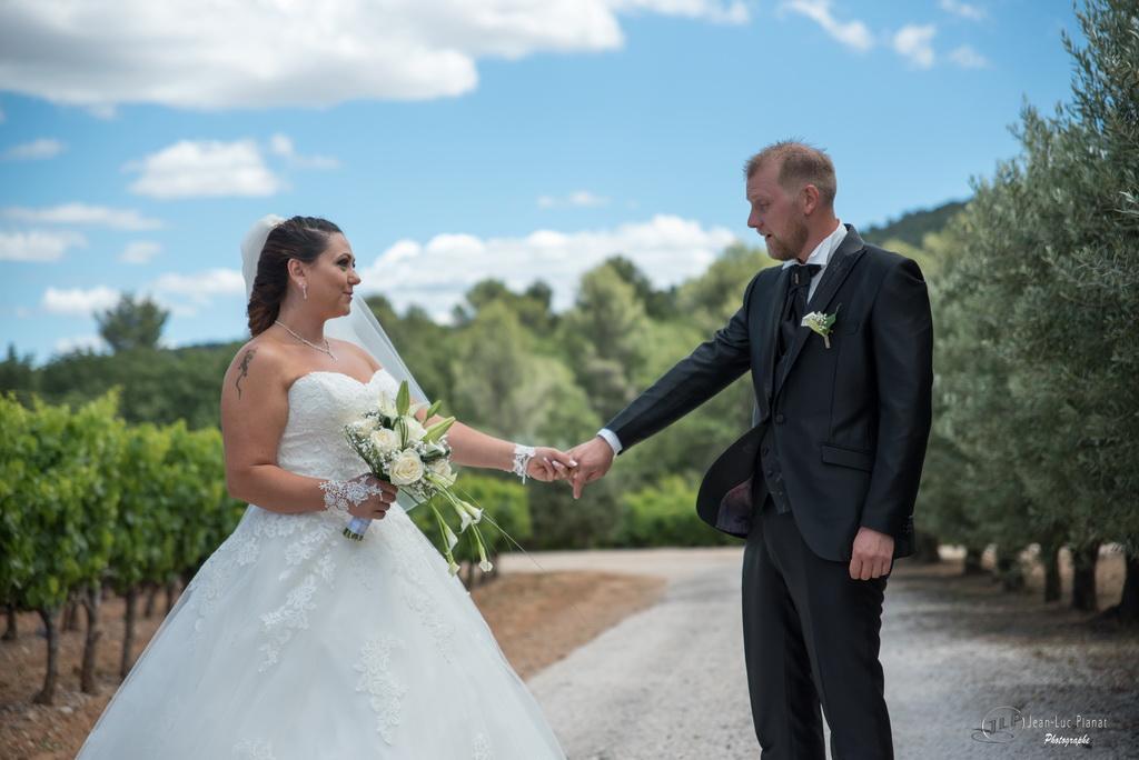 Fleurs-de-the-reves-fleuriste-mariage-var-et-Paca-134