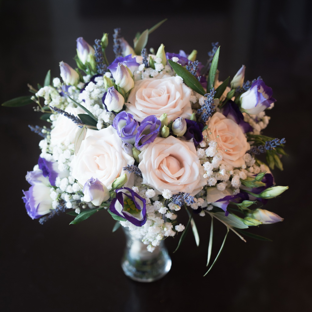 Fleurs-de-the-reves-fleuriste-mariage-var-et-Paca-43