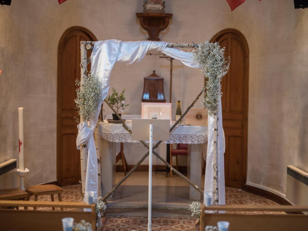 Fleurs-de-the-reves-fleuriste-mariage-var-et-Paca-5