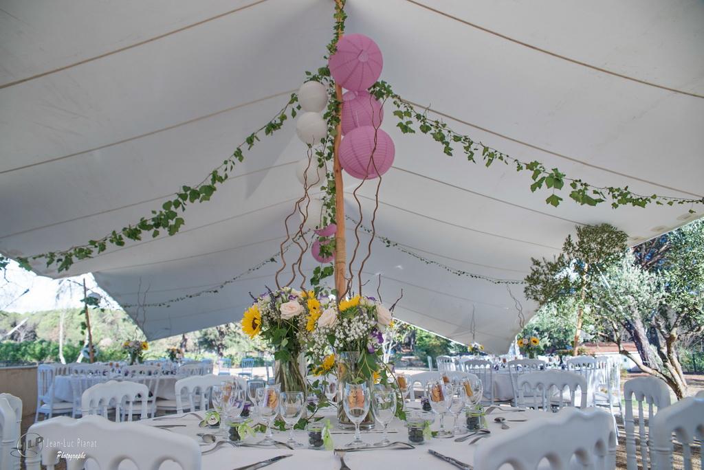 Fleurs-de-the-reves-fleuriste-mariage-var-et-Paca-66