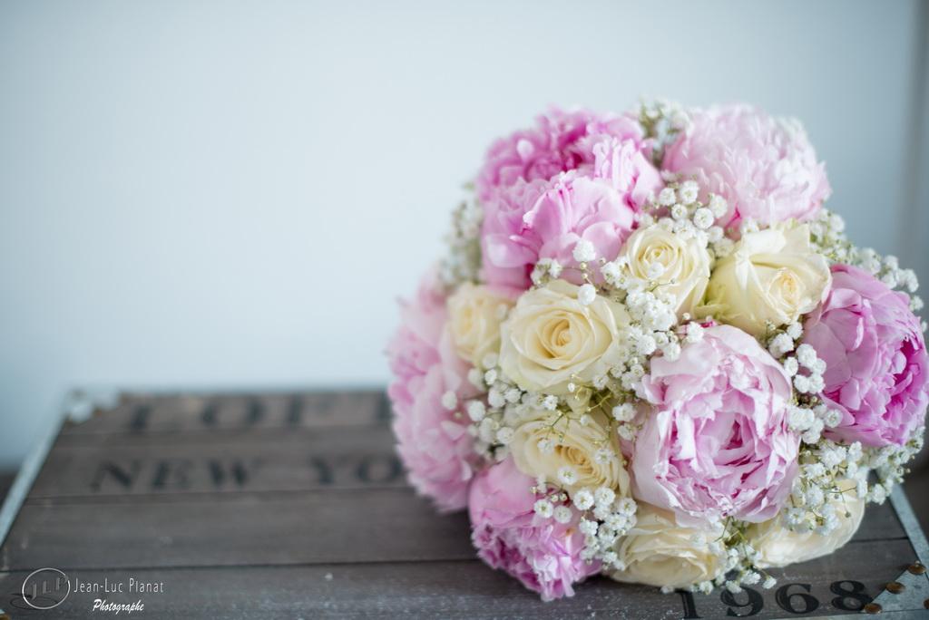 Fleurs-de-the-reves-fleuriste-mariage-var-et-Paca-71