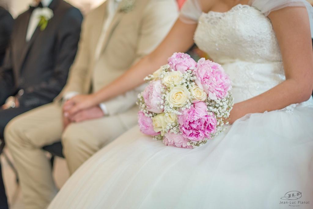Fleurs-de-the-reves-fleuriste-mariage-var-et-Paca-73