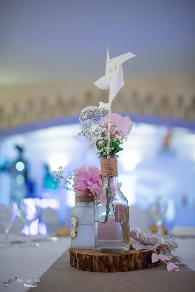 Fleurs-de-the-reves-fleuriste-mariage-var-et-Paca-92