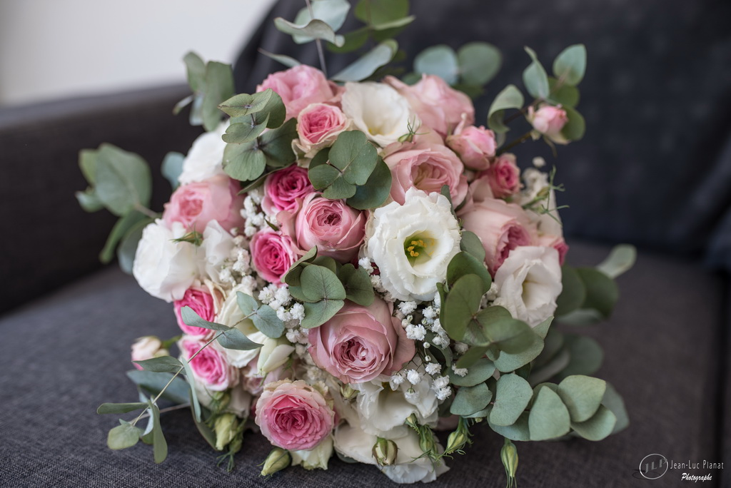 Fleurs-de-the-reves-fleuriste-mariage-var-et-Paca-94