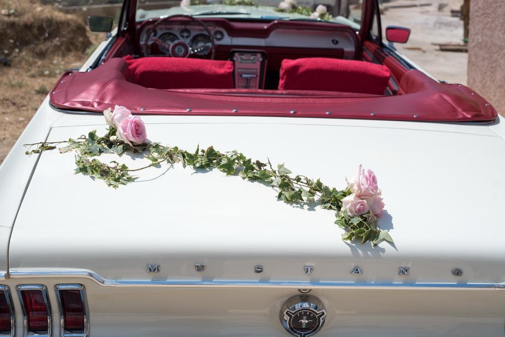 Fleurs-de-the-reves-fleuriste-mariage-var-et-Paca-96