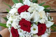 Fleurs-de-the-reves