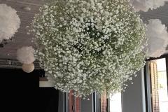 Fleurs-de-the-reves-4