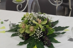 Fleurs-de-the-reves-5