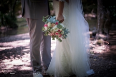 Fleurs-de-the-reves-fleuriste-mariage-var-et-Paca-103