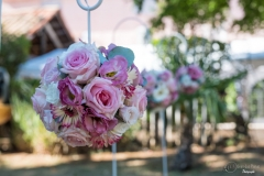 Fleurs-de-the-reves-fleuriste-mariage-var-et-Paca-109