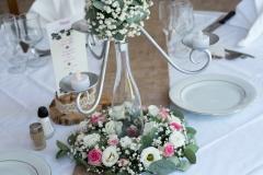 Fleurs-de-the-reves-fleuriste-mariage-var-et-Paca-113