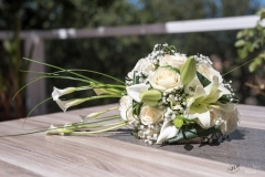 Fleurs-de-the-reves-fleuriste-mariage-var-et-Paca-121