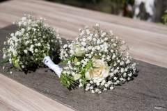 Fleurs-de-the-reves-fleuriste-mariage-var-et-Paca-124
