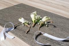 Fleurs-de-the-reves-fleuriste-mariage-var-et-Paca-129