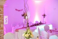 Fleurs-de-the-reves-fleuriste-mariage-var-et-Paca-138