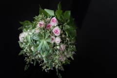 Fleurs-de-the-reves-fleuriste-mariage-var-et-Paca-2