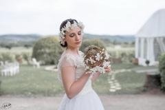 Photographe de mariage Var PACA Provence