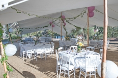 Fleurs-de-the-reves-fleuriste-mariage-var-et-Paca-55