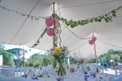 Fleurs-de-the-reves-fleuriste-mariage-var-et-Paca-65