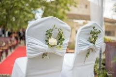 Fleurs-de-the-reves-fleuriste-mariage-var-et-Paca-80