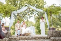 Fleurs-de-the-reves-fleuriste-mariage-var-et-Paca-82