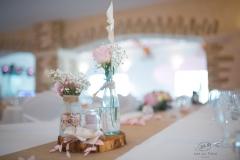 Fleurs-de-the-reves-fleuriste-mariage-var-et-Paca-88