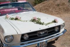 Fleurs-de-the-reves-fleuriste-mariage-var-et-Paca-95