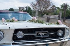 Fleurs-de-the-reves-fleuriste-mariage-var-et-Paca-97