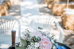Fleurs-de-the-reves-fleuriste-mariage-var-et-Paca