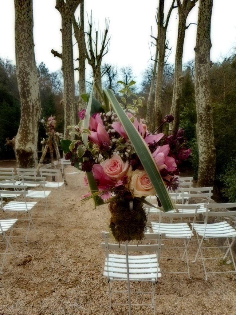 Collection - Fleurs de the rêves