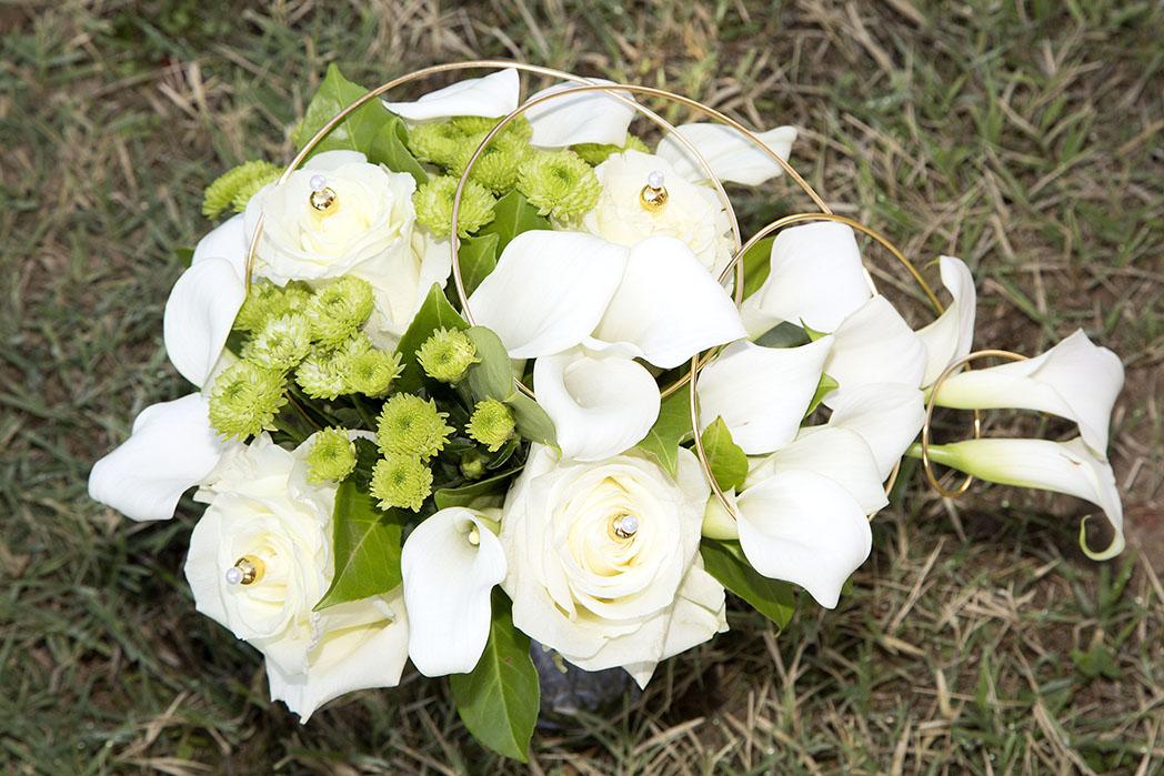 Fleurs-de-the-reves-34