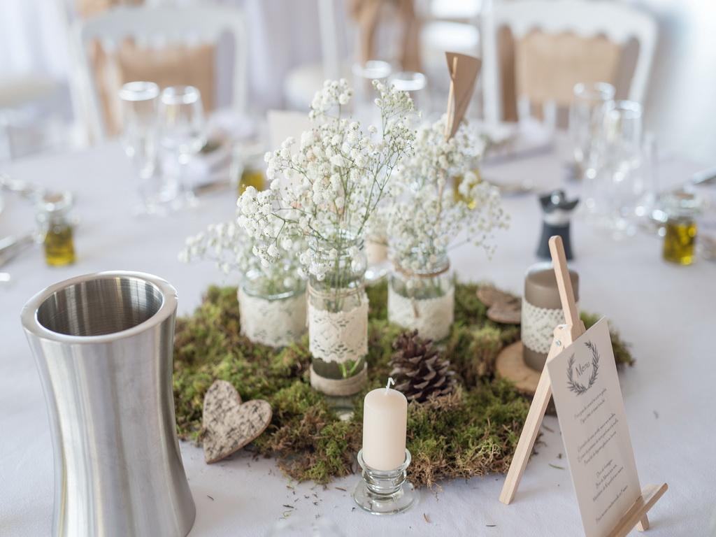 Fleurs-de-the-reves-fleuriste-mariage-var-et-Paca-10