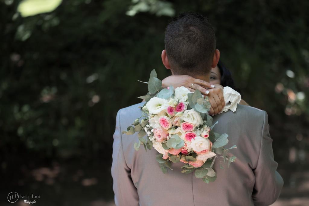 Fleurs-de-the-reves-fleuriste-mariage-var-et-Paca-104