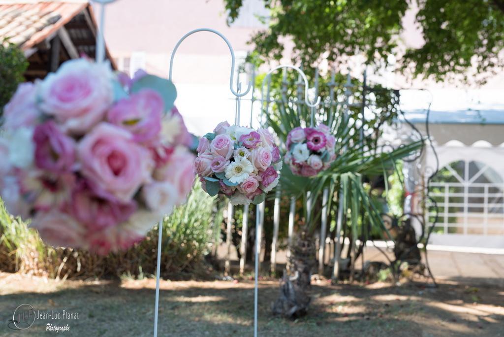 Fleurs-de-the-reves-fleuriste-mariage-var-et-Paca-108