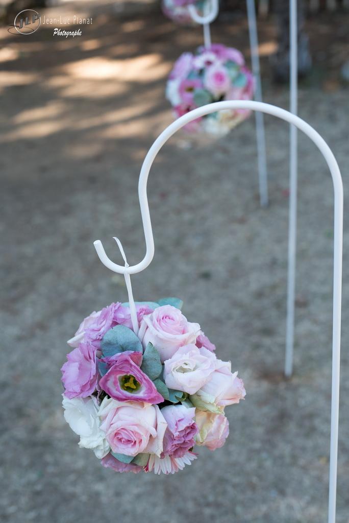 Fleurs-de-the-reves-fleuriste-mariage-var-et-Paca-115