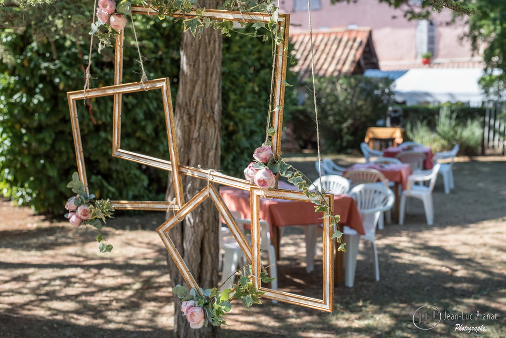Fleurs-de-the-reves-fleuriste-mariage-var-et-Paca-116