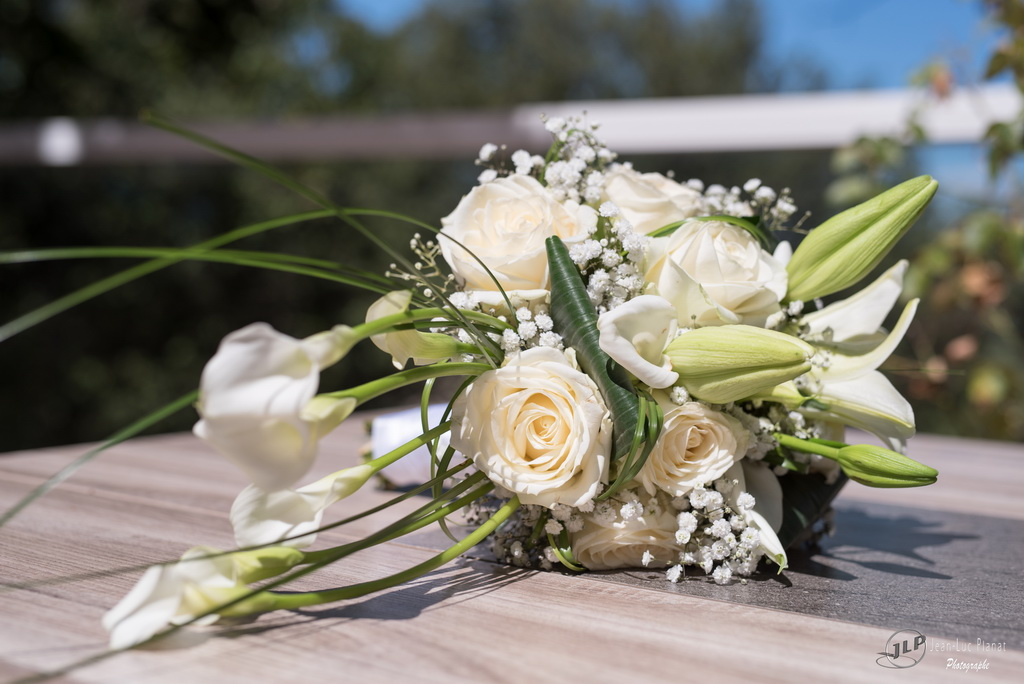 Fleurs-de-the-reves-fleuriste-mariage-var-et-Paca-123